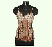 Ladies Mini Dress