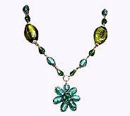Beaded Fashion Jewelry