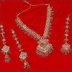 kundan 20jewellery 10386998 250x250 - Eid Special Competition August 10