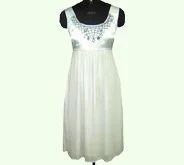 Fashion Ladies Dresses