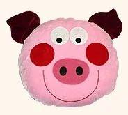 Pig Soft Toys