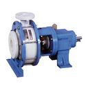 Medium Capacity Pumps