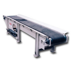 Conveyor%20Parts