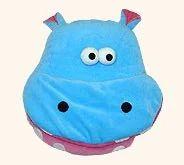Soft Toys Hippo