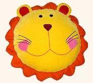 Soft Toys Lion
