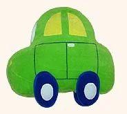 Kids Car Toys
