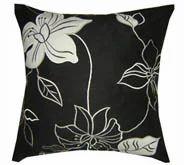 Decorative Cushion Cover
