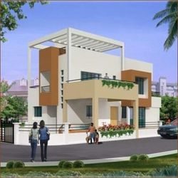 http://imghost.indiamart.com/data/8/8/MY-1424448/architectural-designing-for-residential_10880390_250x250.jpg