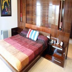 Bedroom Furniture India home design: bedroom furniture designs india