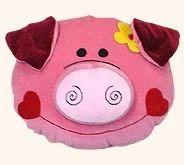 Pig Pillows