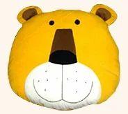 Lion Soft Toys