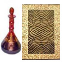Glass Handicrafts, Carpets & Rugs