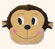 Soft Toys Monkey