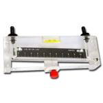 Manometer & Rotameter
