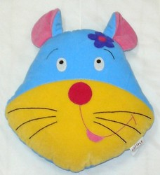Mouse Shaped Toy