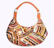 Fashion Beaded Bags