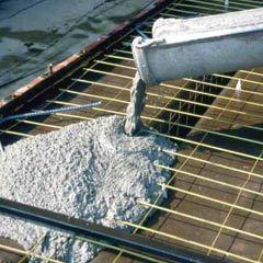 Super Plasticizers Admixtures of Concrete
