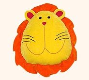 Baby Lion  Toy