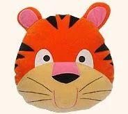 Soft Toys Tiger