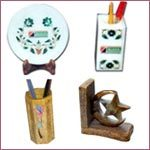 Corporate Gifts And Items