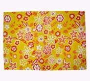Decorative Kitchen Linen