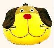 Face Cushions
