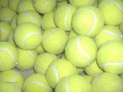 Buy pressureless tennis balls - Image courtesy of http://imghost.indiamart.com/data1/1/D/ETO-1550847/tennis_ball_001_250x250-250x250.jpg
