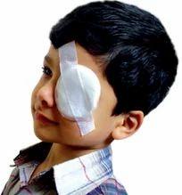 http://imghost.indiamart.com/data1/6/2/HELLOTD-1679209/EyePad_250x250.jpg