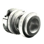 Mechanical Shaft Seals